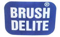 Brush Delite