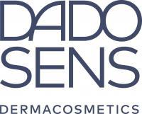 DADO SENS DERMACOSMETICS