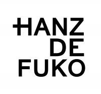 Hanz de Fuko