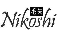 Nikoshi