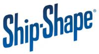Ship-Shape