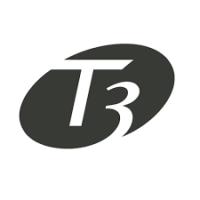 T3 Micro