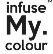 Infuse My. Colour