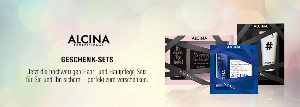 Alcina Sets