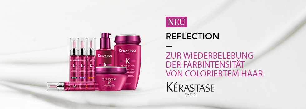 Kerastase Chromatique