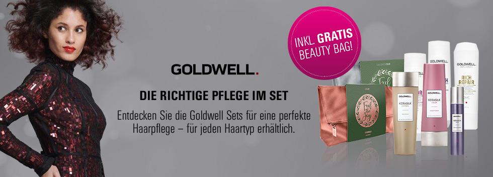 Goldwell Geschenksets