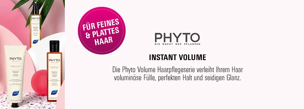 Phyto Volume