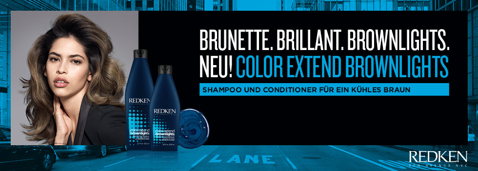 Redken Color Extend Brownlights