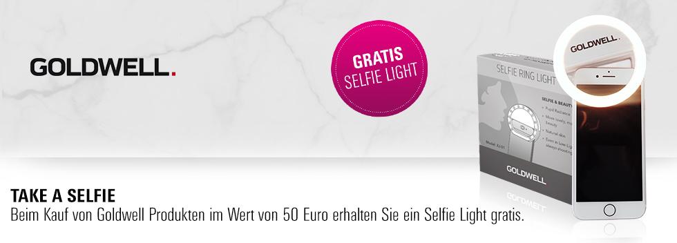 Selfie Light GWP