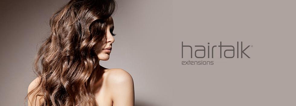 hairtalk Hairtalk
