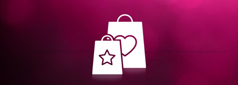 Wella Sets & Geschenke