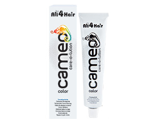 Love for Hair CAMEO CARE-O-LUTION
