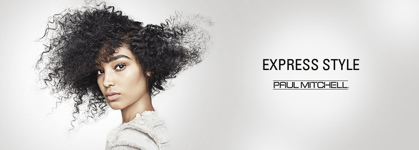 Paul Mitchell ExpressStyle