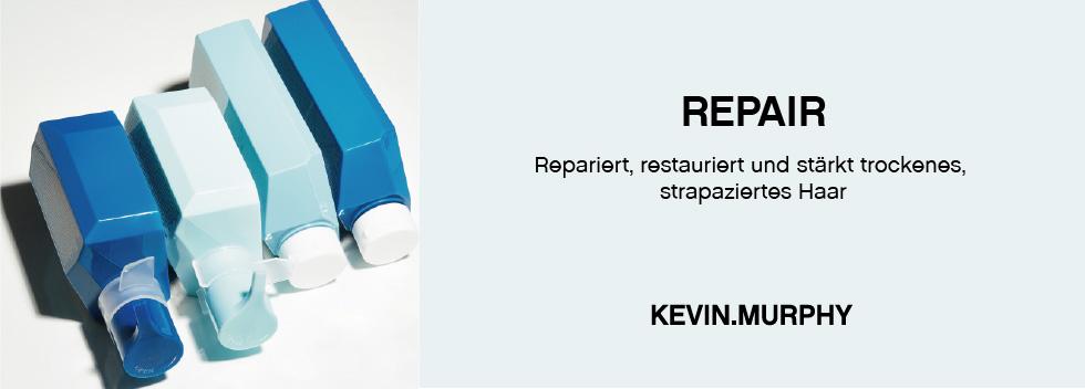 Kevin Murphy Repair.Me