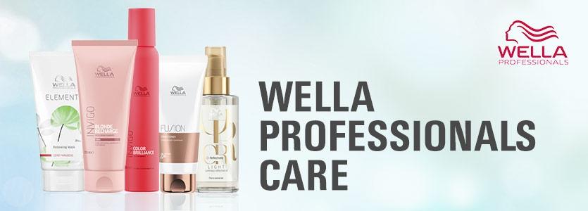 Wella Care