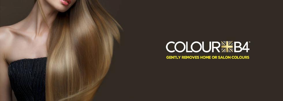 ColourB4