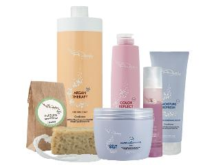 Love for Hair ANGEL CARE