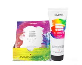 Goldwell Play