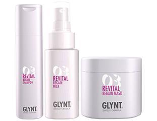 Glynt Revital