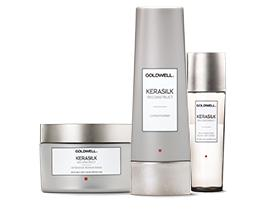 Goldwell Reconstruct