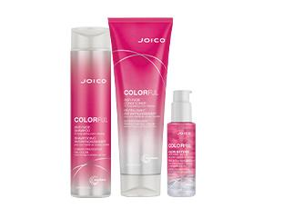 Joico Colorful