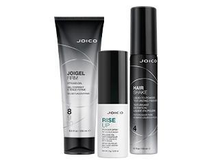 Joico Style & Finish