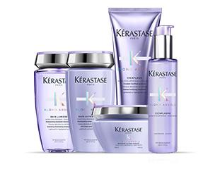 Kerastase Blond Absolu