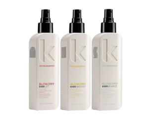 Kevin Murphy Blow.Dry
