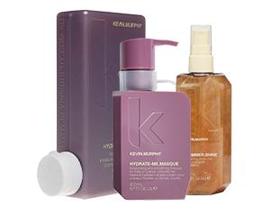 Kevin Murphy Hydrate