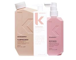 Kevin Murphy Plumping.Line
