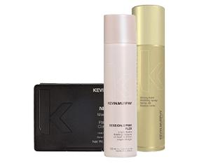Kevin Murphy Styling