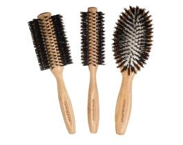 Kevin Murphy Tools