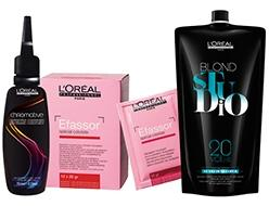 L'OREAL Weitere Farb-Produkte