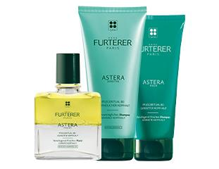 Rene Furterer Astera