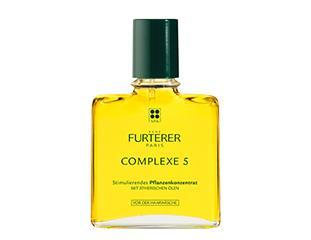 Rene Furterer Complexe 5