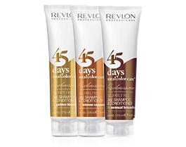 Revlon Revlonissimo Color Care