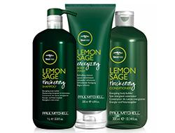 Paul Mitchell Lemon Sage