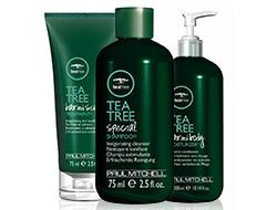 Paul Mitchell Special