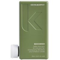 Kevin.Murphy Maxi.Wash 250 ml
