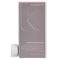 Kevin.Murphy Hydrate-Me.Wash 250 ml