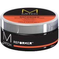 Paul Mitchell Mitch Reformer Texturizer 10 ml