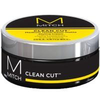 Paul Mitchell Mitch Clean Cut Styling Cream 85 ml