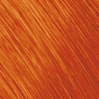 Goldwell Topchic Haarfarbe KK-Mix MIX intensive kupfer
