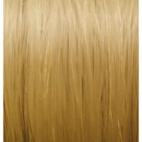 Wella Illumina 8/38 hellblond gold-perl 60 ml