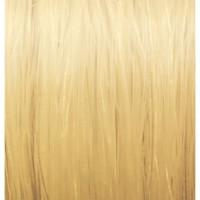Wella Illumina 10/38 hell-lichtblond gold-perl 60 ml