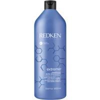 Redken Extreme Conditioner 1000 ml