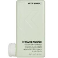 Kevin.Murphy Stimulate.Me Wash 250 ml