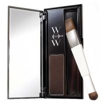 Color WOW Dark Brown Ansatzpuder 2,1 g