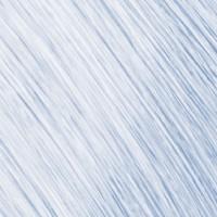 Goldwell Topchic Haarfarbe blonding-cream ash
