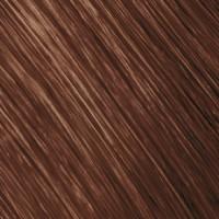 Goldwell Topchic Depot Blackened Copper Silver 6 KS 250 ml